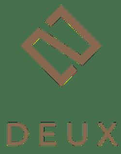 logo-deux-cosmetiques