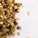 Image de granola fait maison
